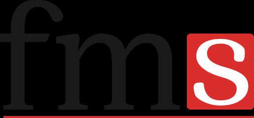 FMS Website