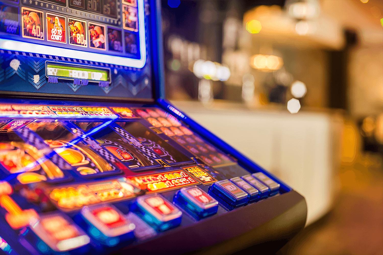 Awp slot machines online gambling iowa
